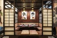 tatami sushi_1