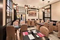take sushi sala 2
