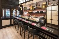 sushi bar_1